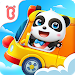 Download Baby Panda's School Bus - Let's Drive! 8.36.00.06 APK