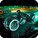 Download Light-Bikes.io 2.4.3 APK