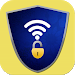 Like VPN proxy - Free VPN Master