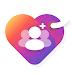 Download Likes UP - Get Most Likes Tags to Follow 1.3.0 APK