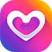 Download Likes for Instagram 53 APK