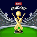 Live Cricket Score for IPL