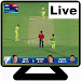 Live Cricket Tv Sports