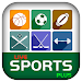 Download Live Sports Plus 1.6 APK