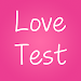 Download Love Test 4.5.1 APK