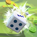 Download Lucky Dice 1.0.2 APK