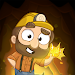 Download Lucky Miner 1.7.0-LuckyMiner APK