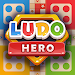 Download Ludo Hero Party : Online Game 1.2.1.0 APK