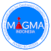 Download MAGMA Indonesia 1.2.1 APK