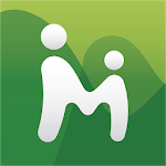 Cover Image of Download MMGuardian Parental Control App For Child Phone 3.10.6 APK