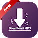 Download MP3 Music Downloader & Free Music Download 1.2.3 APK