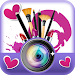 Download Makeup Photo Editor-Beauty Selfie Camera 1.0.3 APK