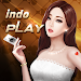 Download IndoPlay All-in-One 1.7.1.1 APK