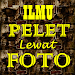 Download Mantra Pelet Lewat Foto Ampuh 7.5 APK