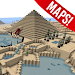 Maps Minecraft PE - Adventure