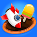 Download Match 3D - Matching Puzzle Game 54 APK