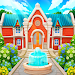 Download Matchington Mansion 1.43.2 APK