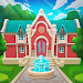 Download Matchington Mansion 1.35.3 APK