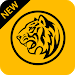Download Maybank ID 2.6 APK