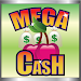 Download Mega Cash Slot Machine 1.11 APK