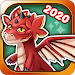 Download Mergeland - sweet dragon home 1.1.0 APK