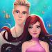 Mermaid Love Story Games