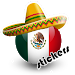 Download Mexico Stickers For Whatsapp (WAStickerApps) 1.13 APK