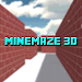 Download Mine Maze 3D Winter 1.1 APK