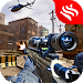 Download Modern Air Strike - FPS Sniper Gun Shooting Games 3.0 APK