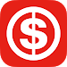 Download Money App - Cash for Free Apps 3.6 APK