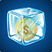 Download Money Cube - PayPal Cash & Free Gift Cards 1.1.12 APK