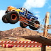 Download Monster Truck Xtreme Offroad Stunts : 4X4 Racing 1.2 APK
