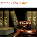 Motor Vehicles Act India