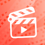 Cover Image of Download VCUT Pro - Slideshow Maker Video Editor with Songs 2.4.8 APK