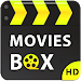 Download MoviesTV Box - HD Movies & Tv Shows Lite 3.2.2 APK