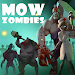 Download Mow Zombies 1.2.7 APK