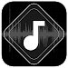 Music player & music download