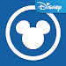 Download My Disney Experience - Walt Disney World 5.7 APK