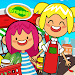 Download My Pretend Grocery Store - Supermarket Learning 1.7 APK