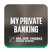 Download My Private Banking 2.0.15 APK