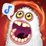 Cover Image of Download My Singing Monsters: Dawn of Fire 2.7.1 APK