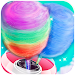 Download My Sweet Candy Shop 1.2 APK