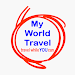 Download My World Travel - Tours and Activities 1.0.000 APK