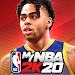 Download MyNBA2K20 4.4.0.445348 APK
