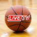 NBA Live: Live Basketball scores, stats and news