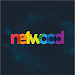 Download Netwood 1.8 APK