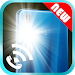 Flash Blink Alert for all notification,call, sms