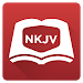NKJV Bible by Olive Tree - Offline, Free & No Ads