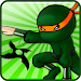Download Ninja Rush 1.30 APK