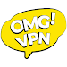 Download OMG VPN - Free VPN 360 Proxy & Hotspot Master Hub 1.0.1 APK